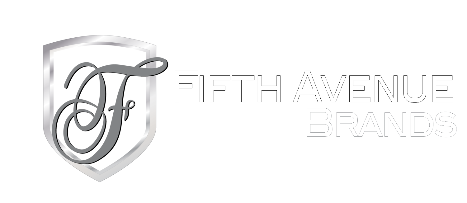 Fifth Avenue Brands | NYC PR Firm