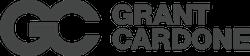 Grant Cardone Logo 2.png