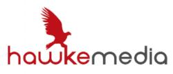 Hawke Media Logo.png