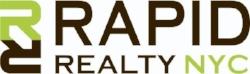 rapid realty logo.jpeg