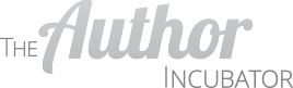 Author Incubator Logo.png