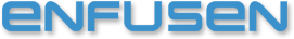 enfusen logo.png