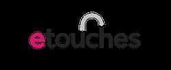 eTouches Logo copy.png