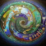 spirit-circle