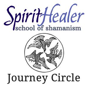Journey-Circle1.jpg