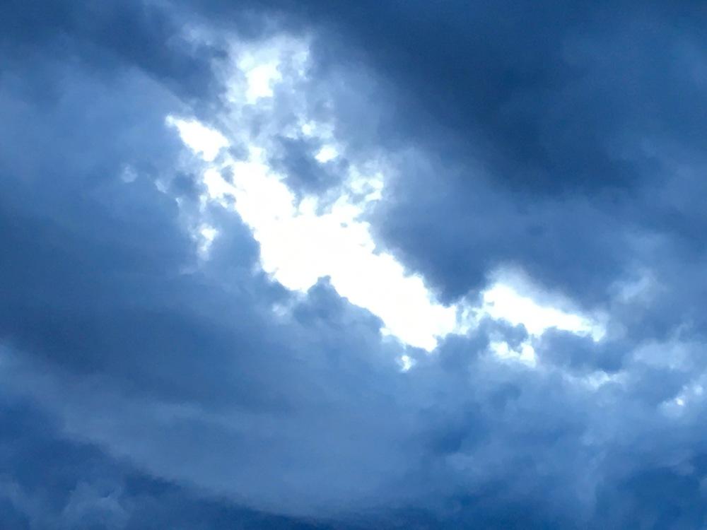lake-powell-sky .jpeg