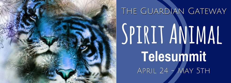 final Spirit Animal Telesummit Header.png