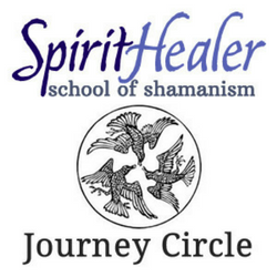 Journey Circle 250x250.png