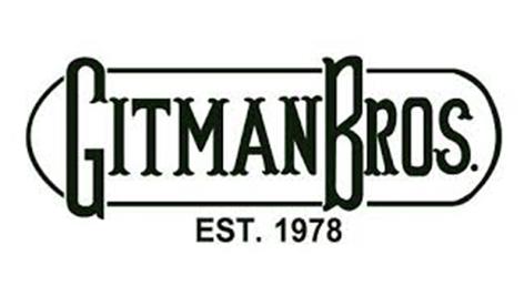 GITMAN