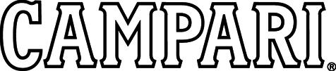 Campari_logo.jpg