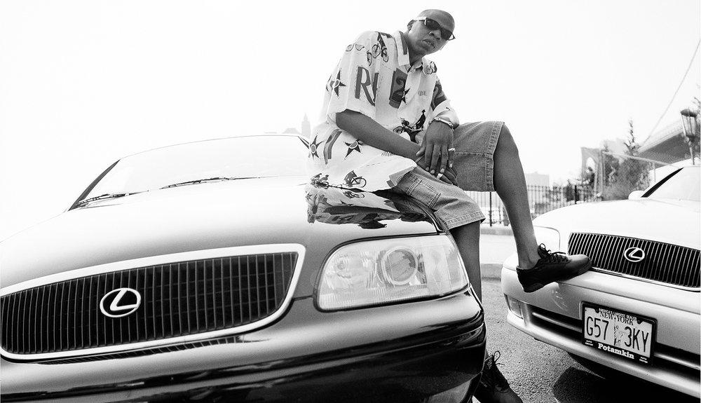 Jay Z_Lexus_1114 copy 2.jpg