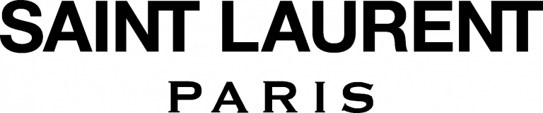 yves-saint-laurent-logo-768x161.png