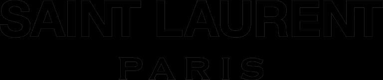 yves-saint-laurent-logo-768x161.png