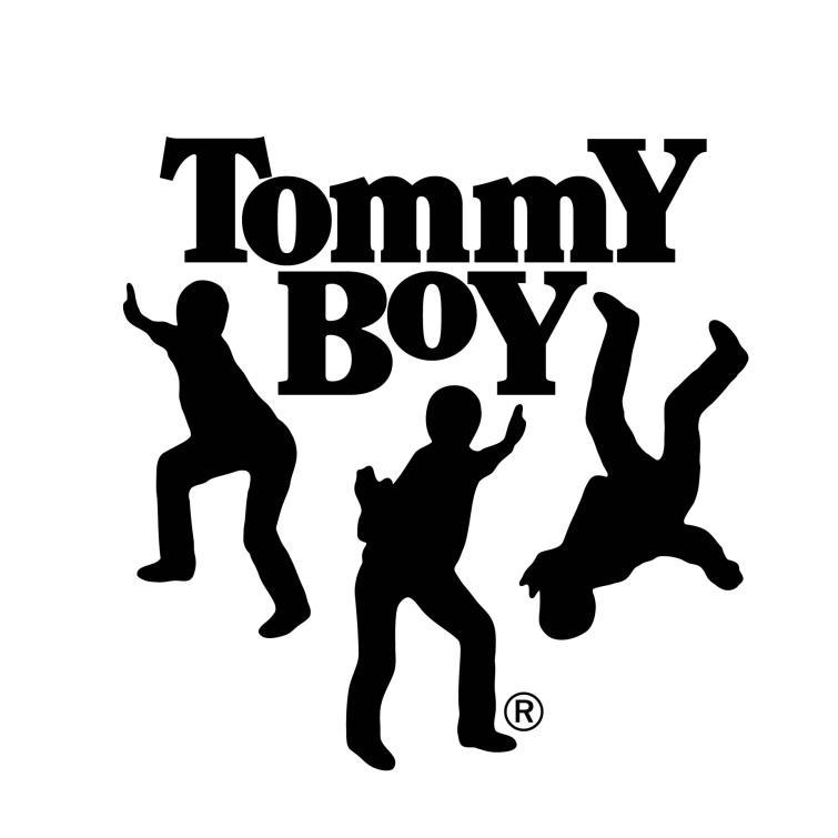tommy-boy-logo-font.jpg