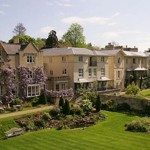 Hotels — Andrew Brownsword Hotels - AA Hotel Group of the ...