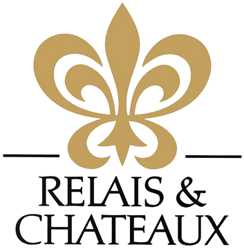 Relais-Chateaux-logo.png