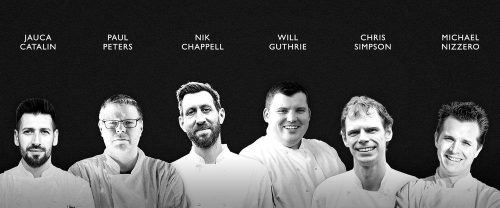 BSH-Chefs-Blog.jpg