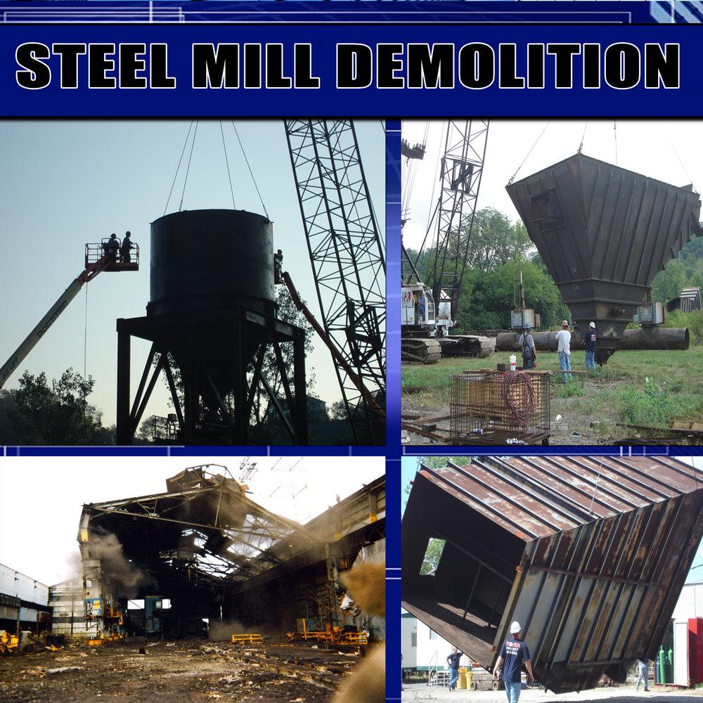 6_SteelMill.jpg