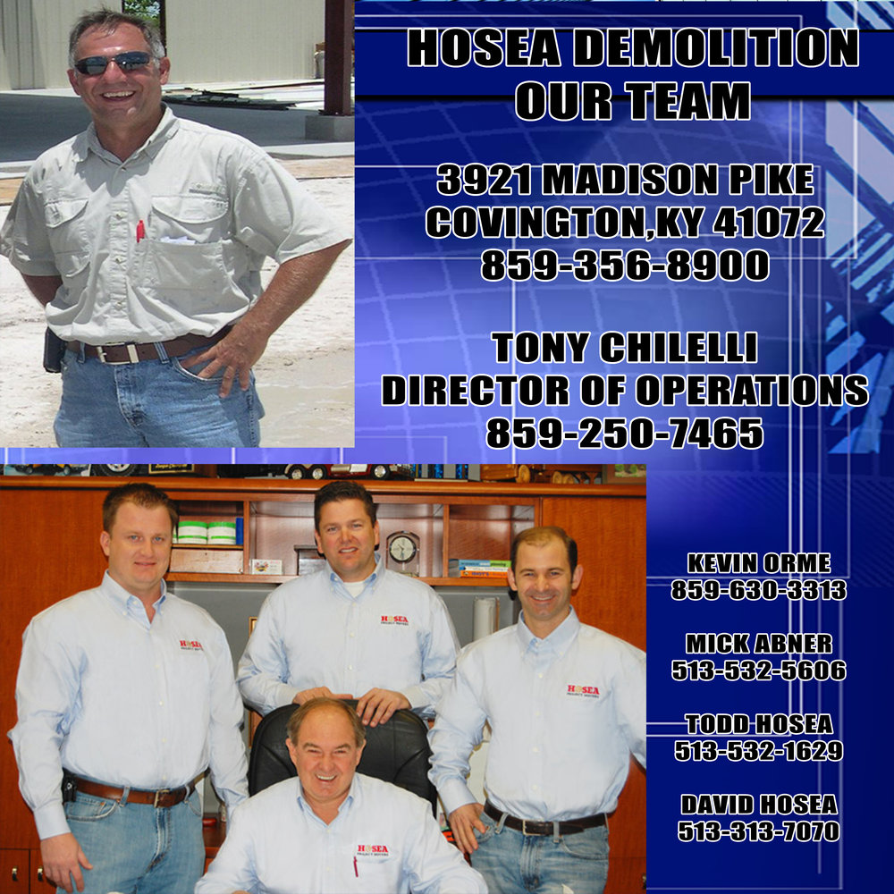 8_Hosea_Demolition_Final_Page.jpg