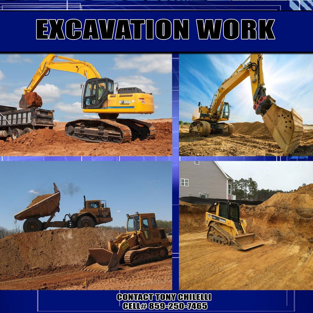 9_ExcavationWork.jpg