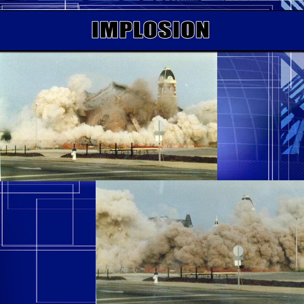10_Implosion.jpg