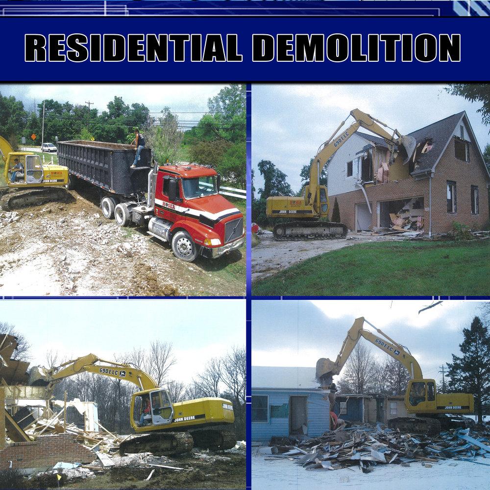10_Residential.jpg