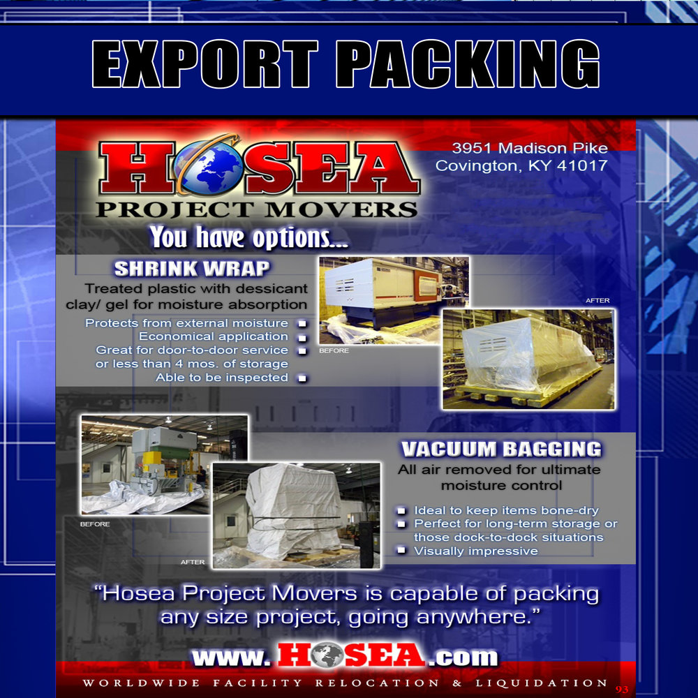 2_ExportPacking1.jpg