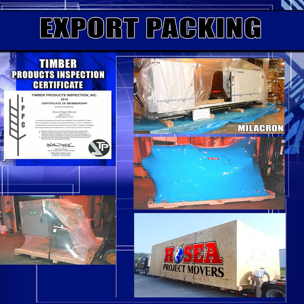 3_ExportPacking2.jpg