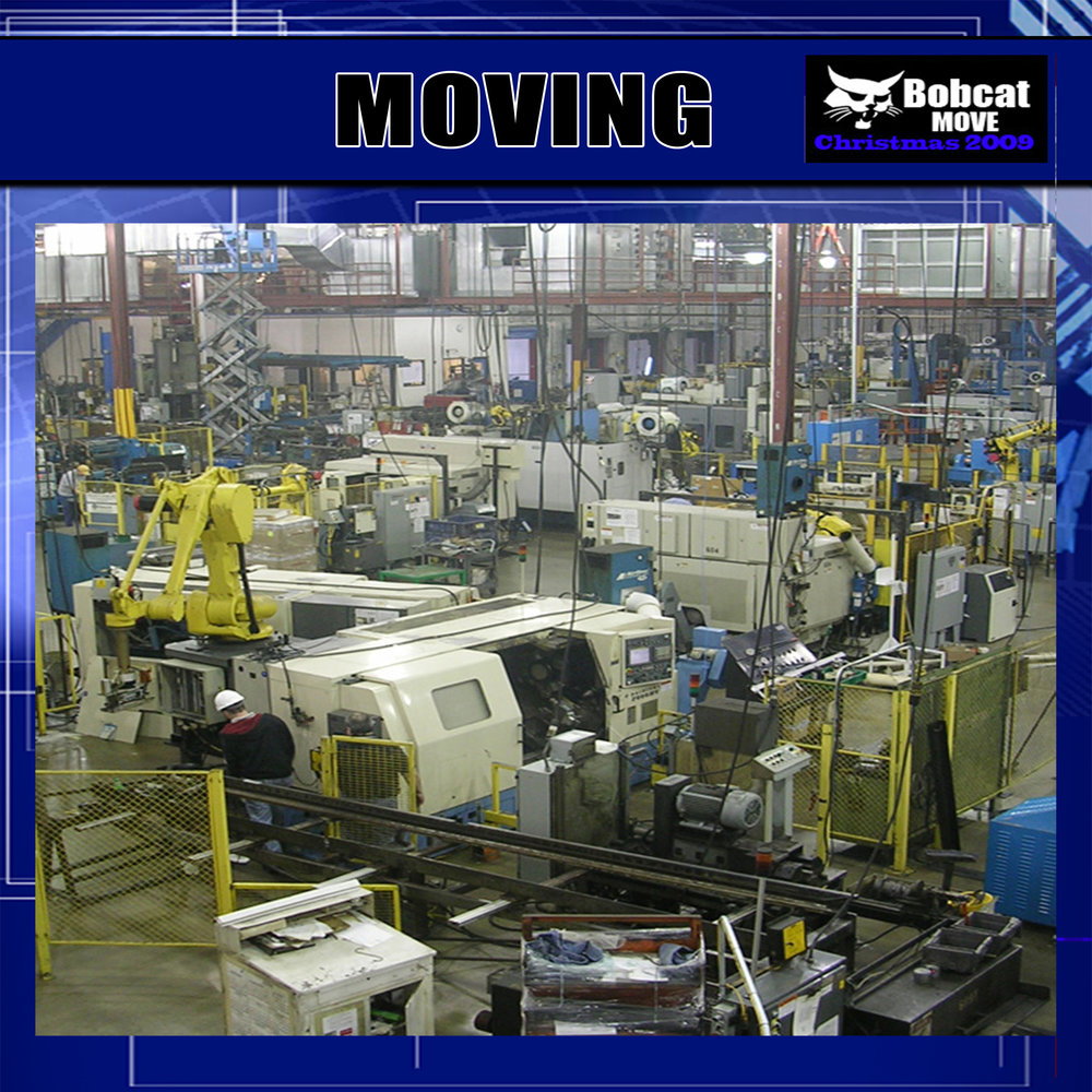 4_moving.jpg