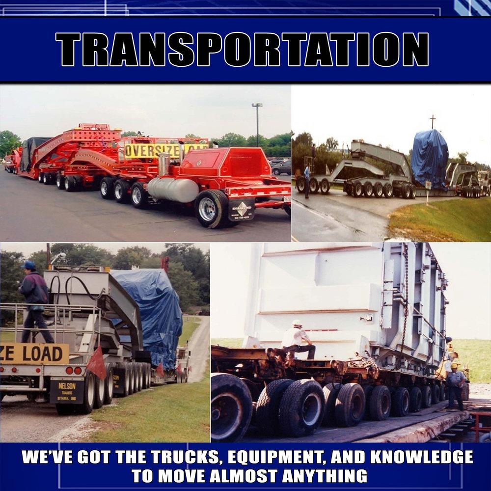 8_Transportation.jpg