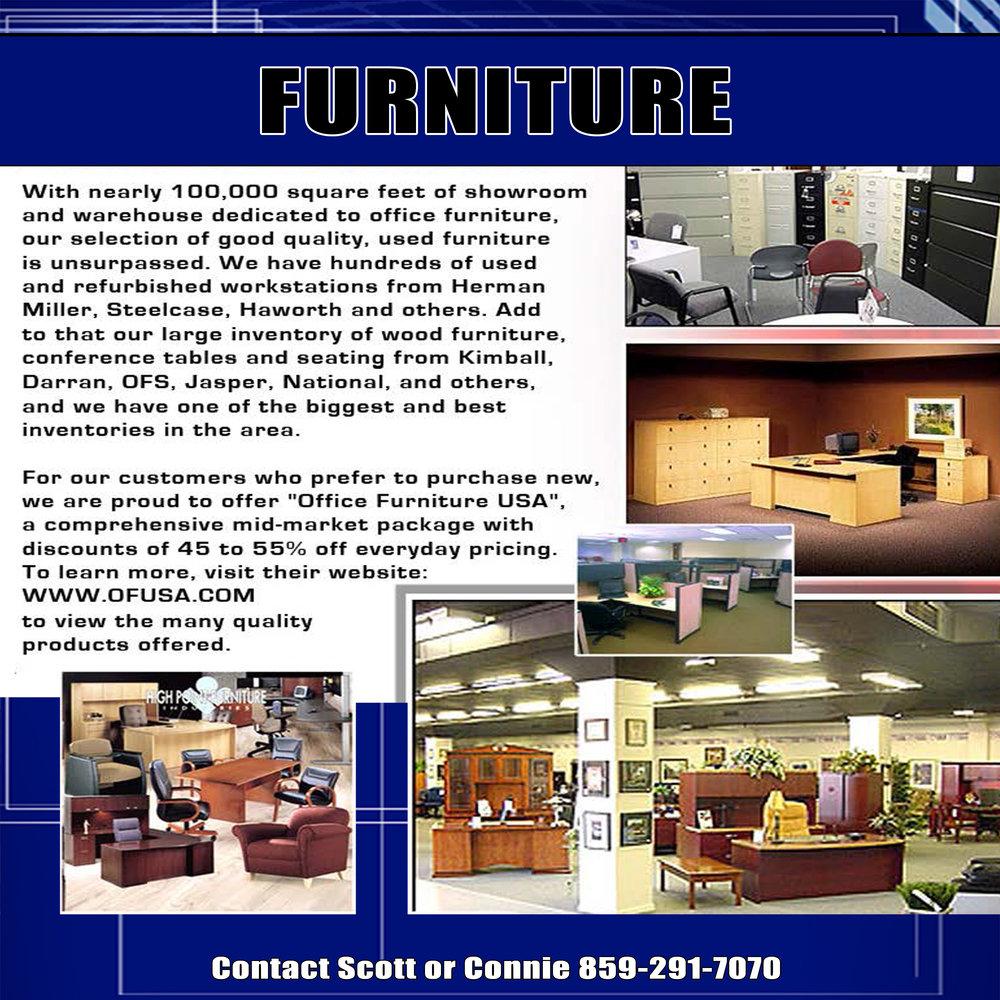 9_furniture.jpg