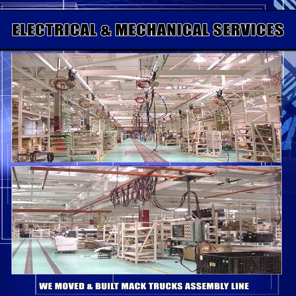 11_Elec&Mech-Serv.jpg