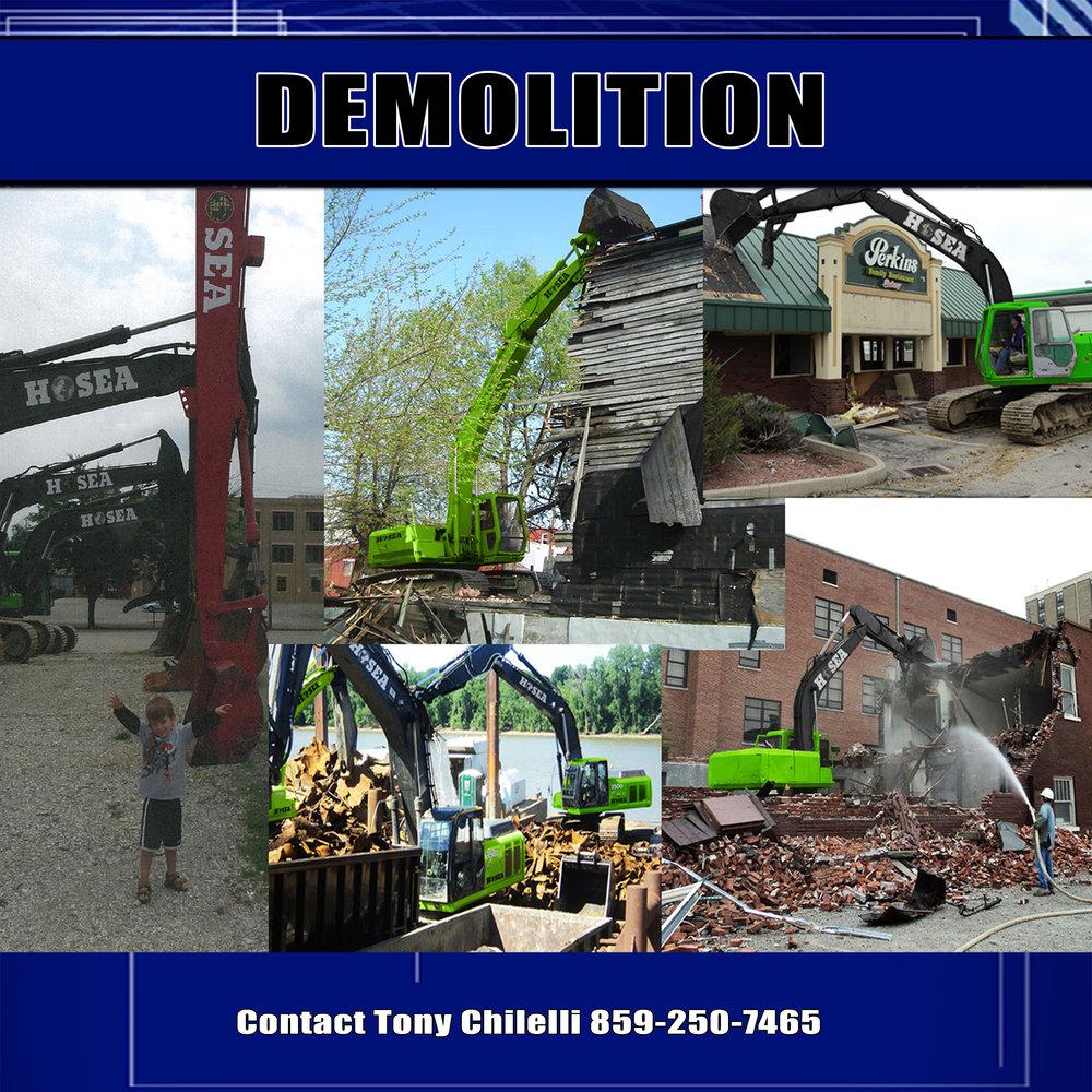 13_Demolition.jpg