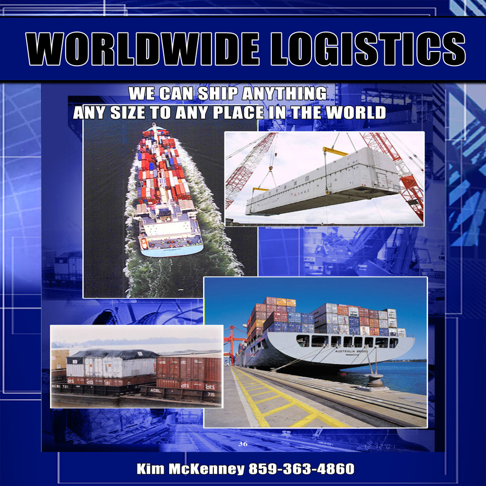 18_worldwide_logistics.jpg