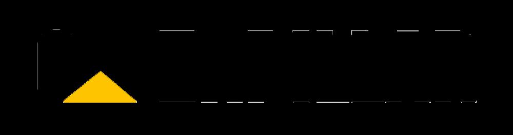 Caterpillar-logo-logotype.png