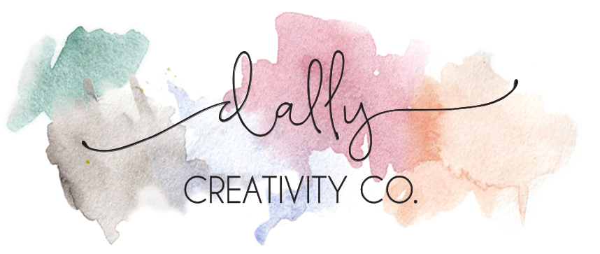 Dally Creativity Co