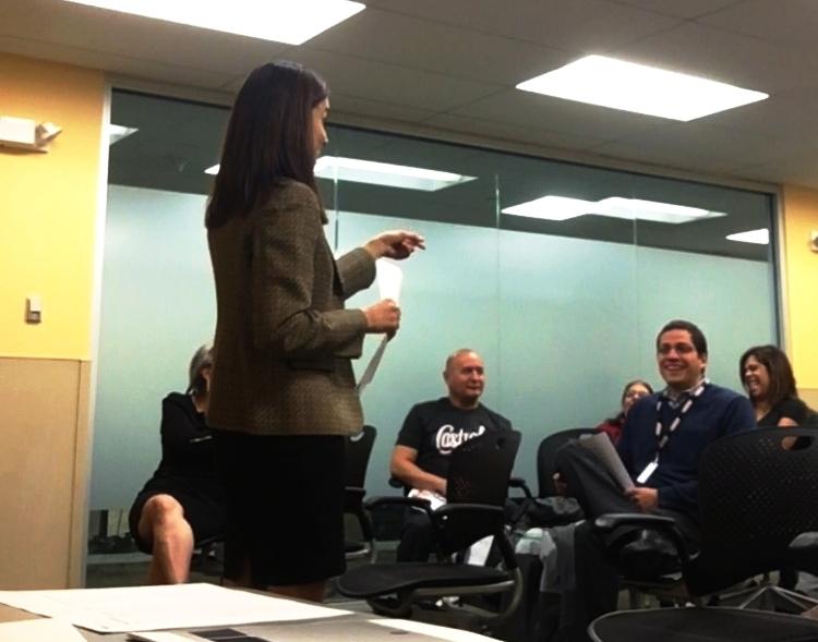 Transformación de Equipos - Programa para la creación y manejo de equipos de alto rendimiento y talleres enfocados en:Diagnóstico situacional y análisis de disfuncionalidades en equipos.Teambuilding.Desarrollo de habilidades sociales.Creación de equipos más comprometidos, más compenetrados y más eficientes.Más creación de valor.Confianza e intimidad grupal.Gestión en tiempos cambiantes.Resolución de problemas complejos.Resolución de conflictos.Conversaciones para la acción y coordinación con otros.Reflexión colectiva.Planificación y coordinación de recursos.Productividad, gestión efectiva del tiempo. y resultados.Manejo y desempeño de equipos virtuales.Diversidad e inclusión en equipos globales.Modalidad de trabajo: (Talleres presenciales periódicos con el equipo +Sesiones semanales por videoconferencia).Agenda una sesión complementaria y conversemos sobre cómo puedo ayudar a tu equipo de trabajo y empresa.