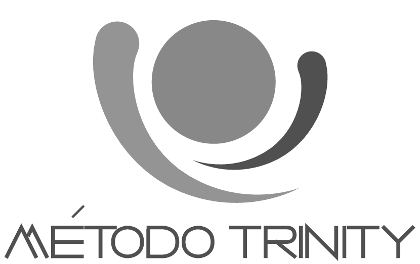 Trinity_verde_fondoblanco.png