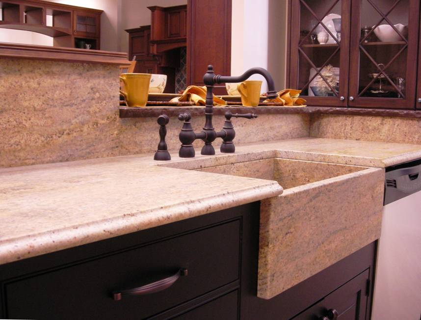 countertop kitchen-brown1.jpg