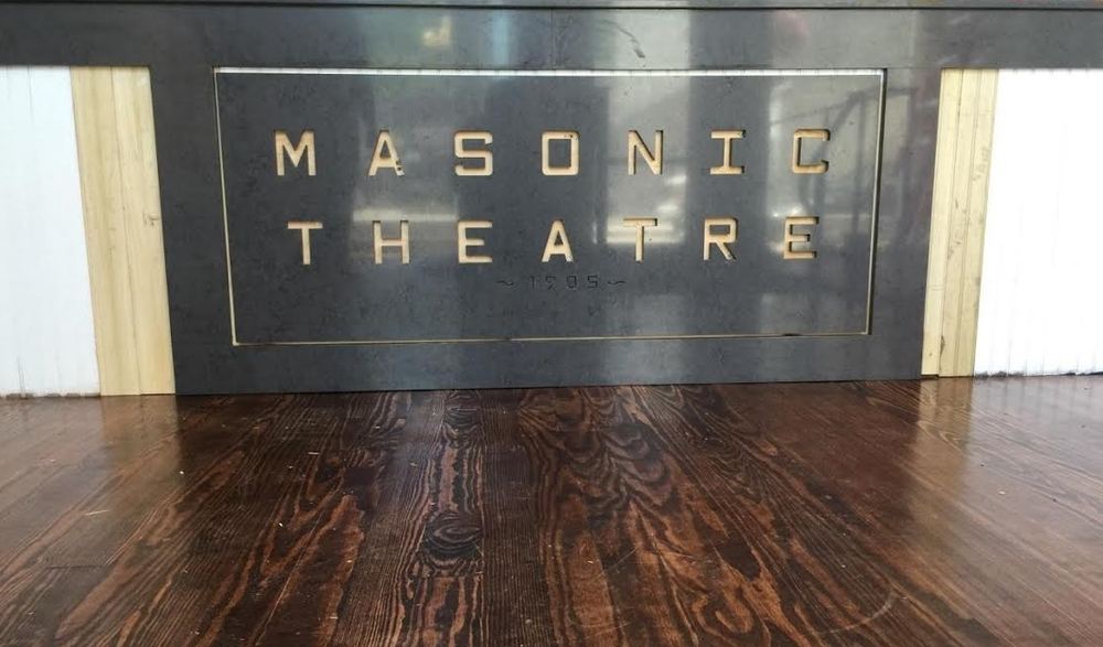 masonic theater.jpg