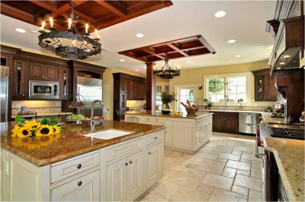 Kitchen-Cabinet-Design-Ideas-Photos-615x407.jpg