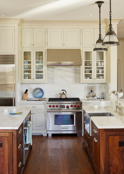 traditional-kitchen (1).jpg