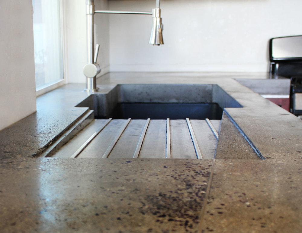 stone drain board.jpg
