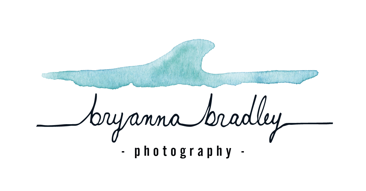 Bryanna Bradley Photography
