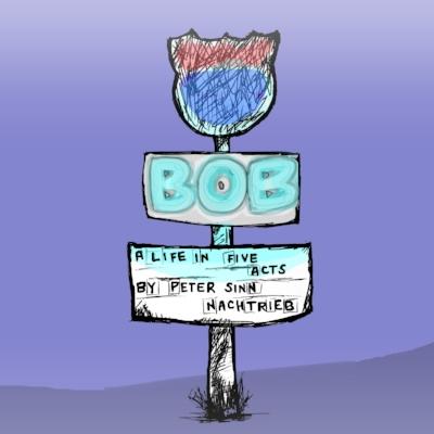 Bob1_sq.jpg