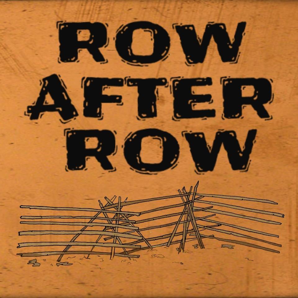 Row_960x960.jpg