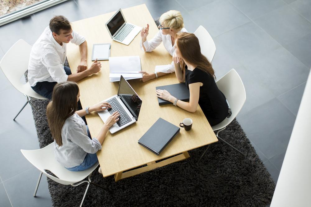 4 people meeting.jpg
