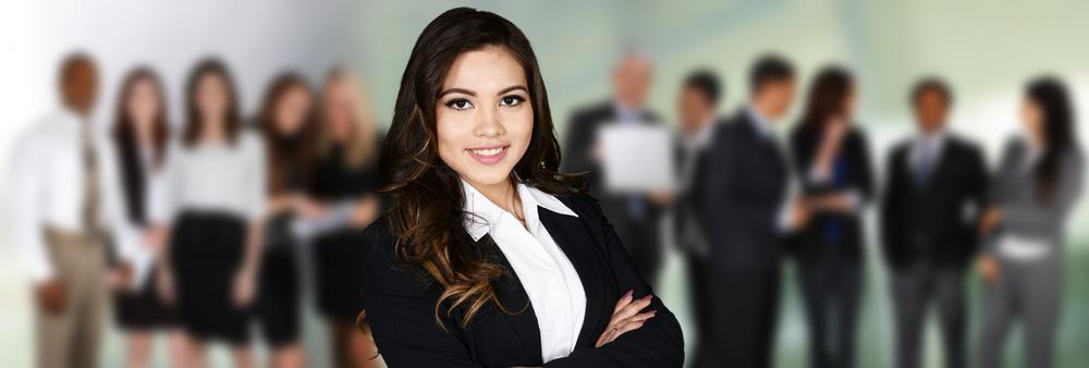 woman smiling_peopel in background.jpg