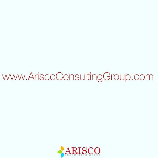 Click the link in the bio and check us out! #Houston #Business #entrepreneur #VirtualAssistant #Goals #Consulting #ARisingCompany #VirtualAssistant #Administration #Assistant #Organization #Help #leadership #Repost #AriscoGroup