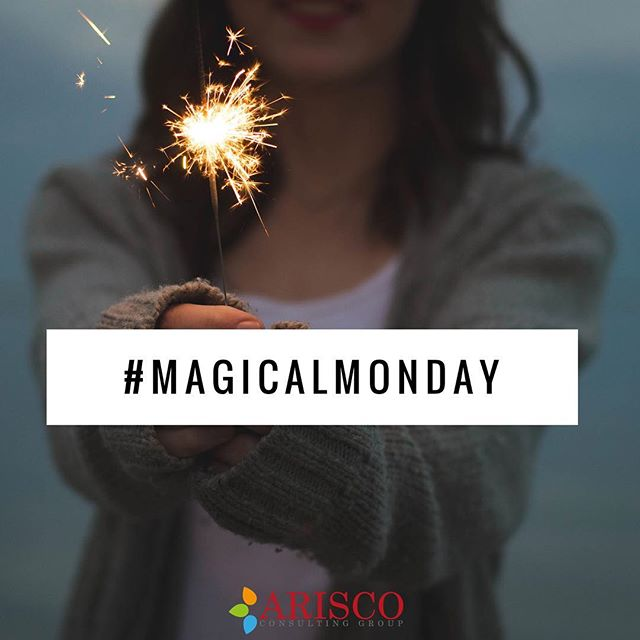 #MagicalMonday #Inspire #Build #Empire #MakeItHappen #YouCanDoIt #Houston #Business #Consulting #ARisingCompany #VirtualAssistant #Administration #Assistant #Organization #Help #leadership #Repost #AriscoGroup